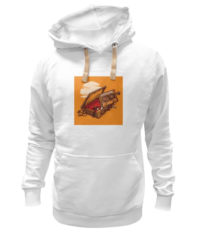 Printio Кассета. футболка wearcraft premium printio кассета