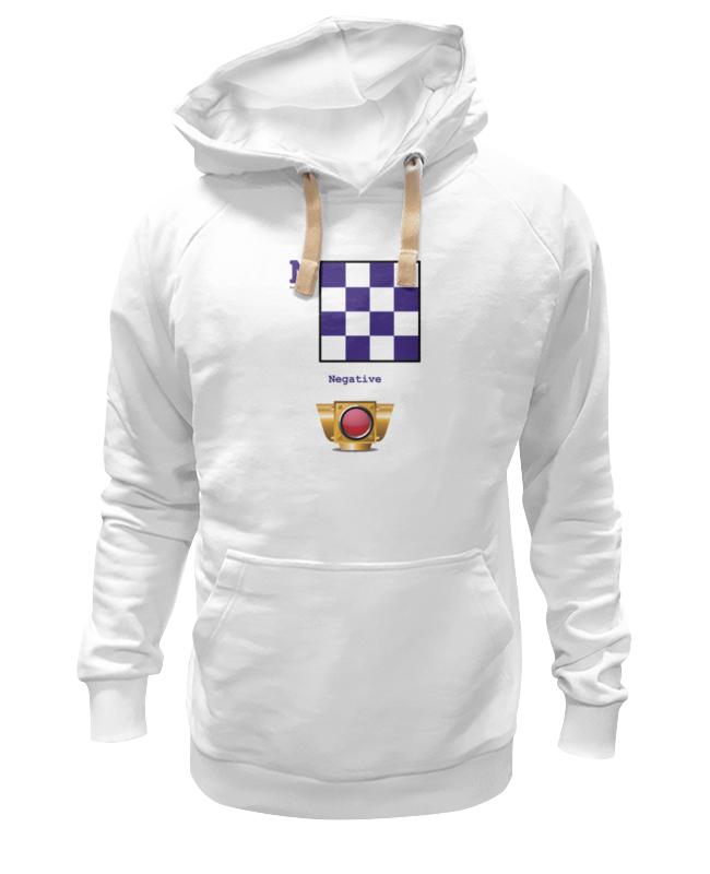 Толстовка Wearcraft Premium унисекс Printio November (n), флаг мсс (eng) for girl лонгслив printio november n флаг мсс eng for girl