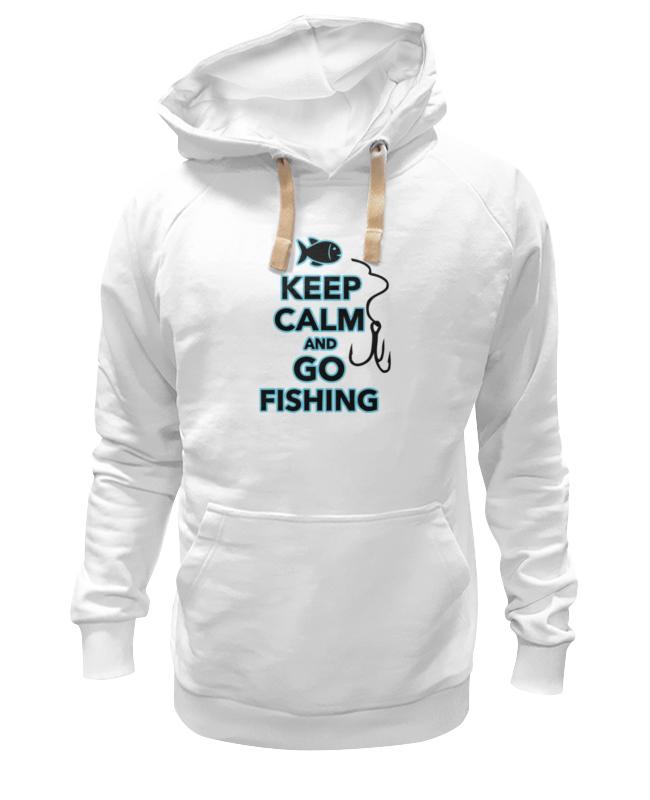 Printio Иди на рыбалку printio иди на рыбалку