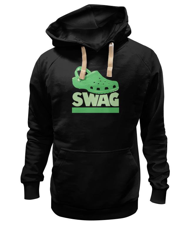 Printio Swag (свэг) сумка printio свэг swag
