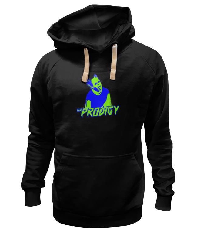 Printio Prodigy цены