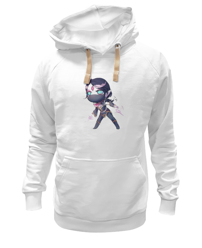 Толстовка Wearcraft Premium унисекс Printio Dota 2 templar assassin miy футболка рингер printio dota 2 templar assassin miy