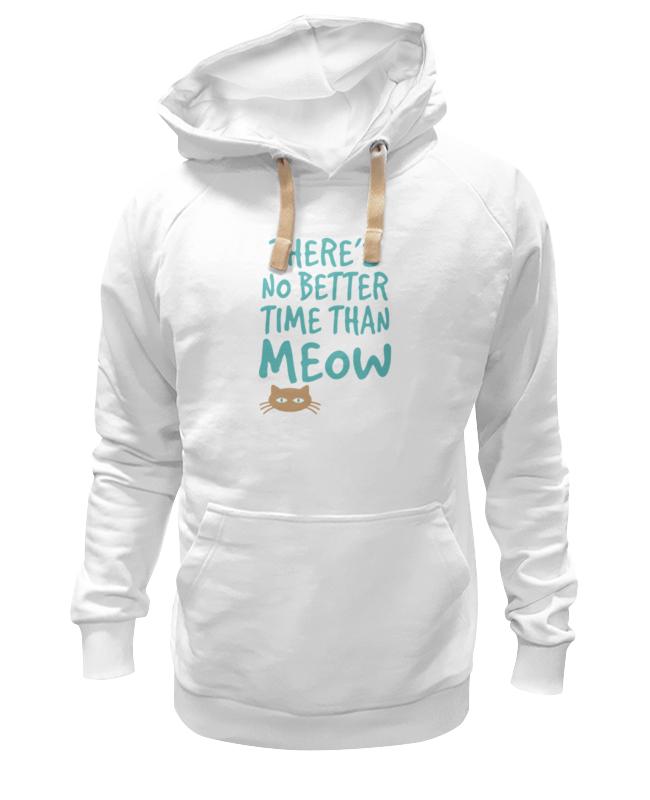 Printio Мяу (кошка) детская футболка классическая унисекс printio мяу кошка