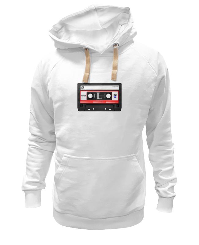 Printio Кассета футболка wearcraft premium printio кассета