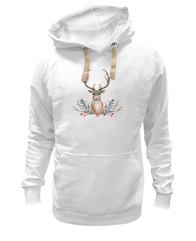 все цены на Printio Deer (олень) онлайн
