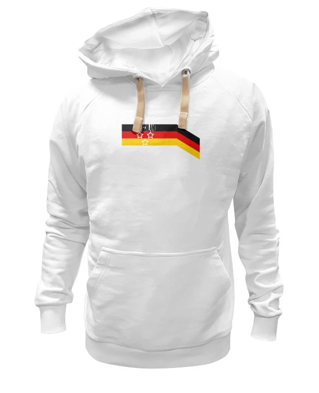 Фото - Printio Германия толстовка wearcraft premium унисекс printio германия