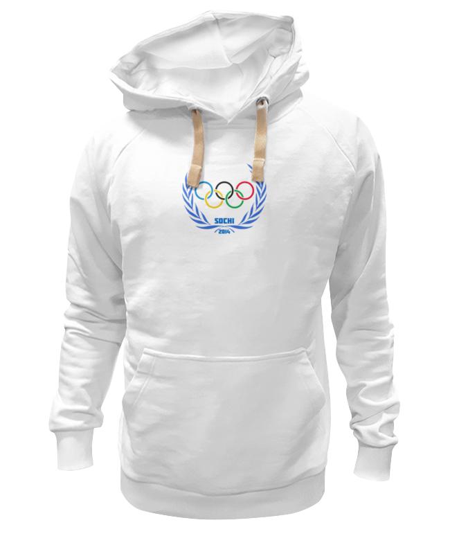 цена на Printio Sochi 2014