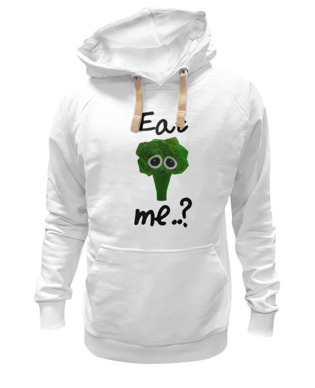 Фото - Printio Eat me..? детская футболка классическая унисекс printio do nut eat me не ешь меня