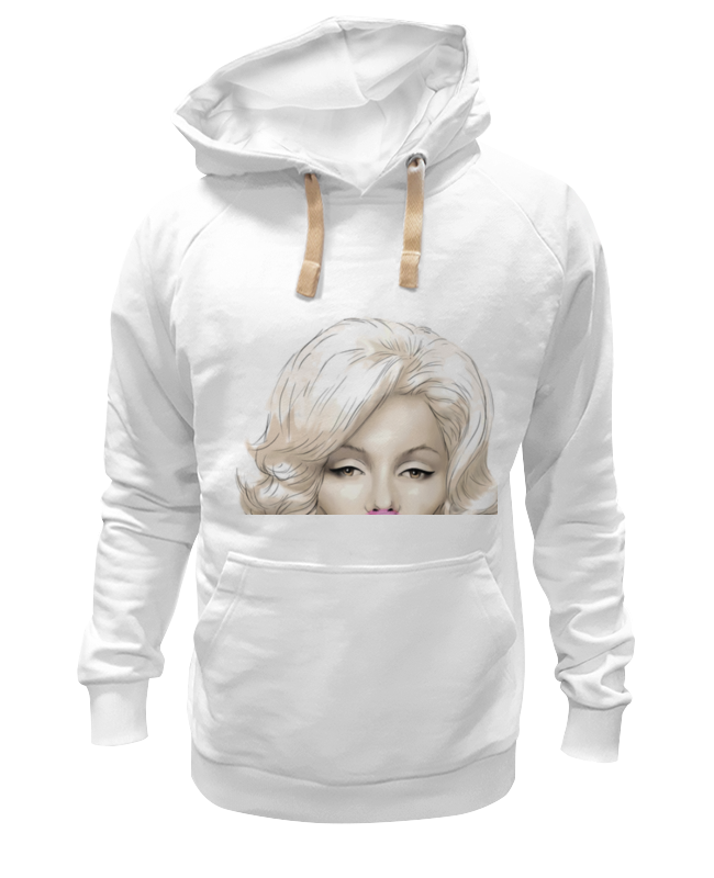 Фото - Толстовка Wearcraft Premium унисекс Printio Marilyn monroe толстовка wearcraft premium унисекс printio marilyn monroe red