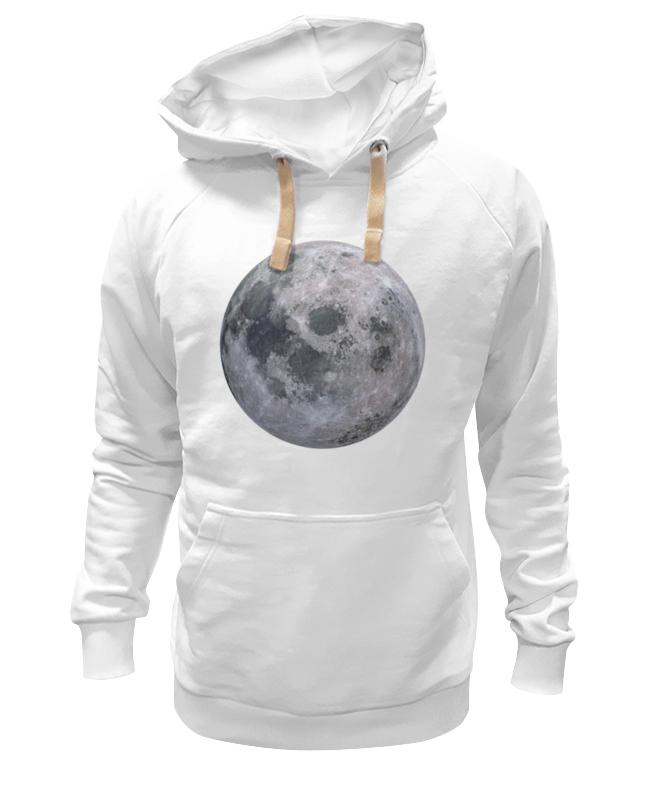 Printio Луна-солнце ночи чикко подвеска луна спокойной ночи мальчик