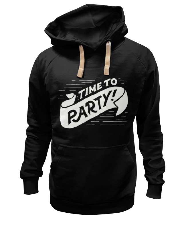 лучшая цена Printio Party