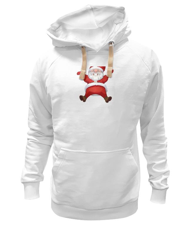 Printio Санта клаус