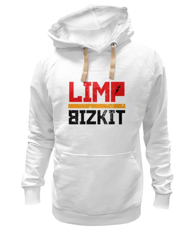 Толстовка Wearcraft Premium унисекс Printio Limp bizkit толстовка wearcraft premium унисекс printio yale bulldogs