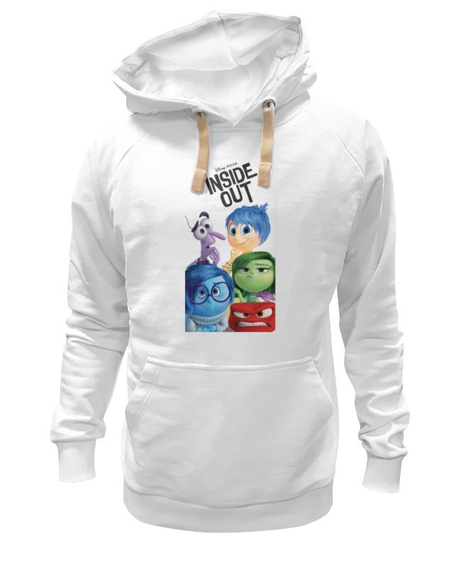 Printio Головоломка футболка wearcraft premium printio головоломка