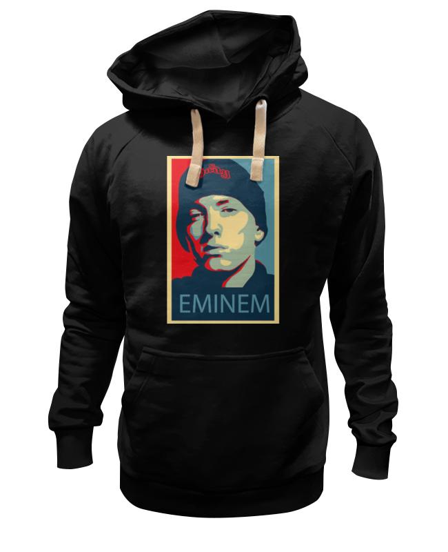 Толстовка Wearcraft Premium унисекс Printio Eminem толстовка wiener phillips prhyme 2014 eminem