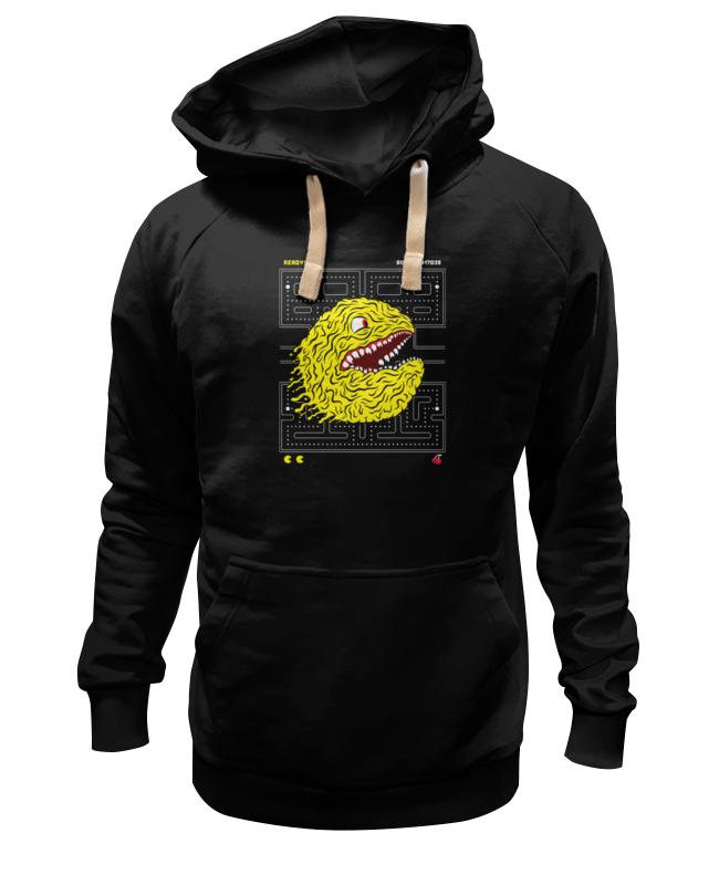 Printio Pac-man цена