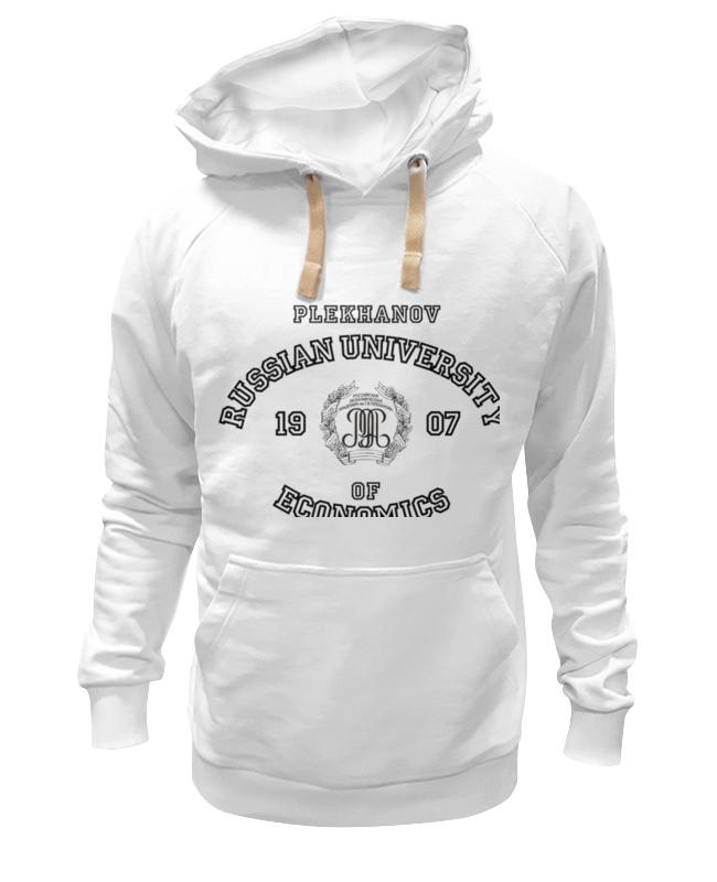 Толстовка Wearcraft Premium унисекс Printio Футболка женская рэу майка классическая printio футболка женская рэу
