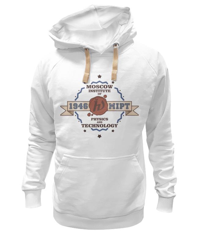 Толстовка Wearcraft Premium унисекс Printio Футболка женская мфти детская футболка классическая унисекс printio футболка женская мфти