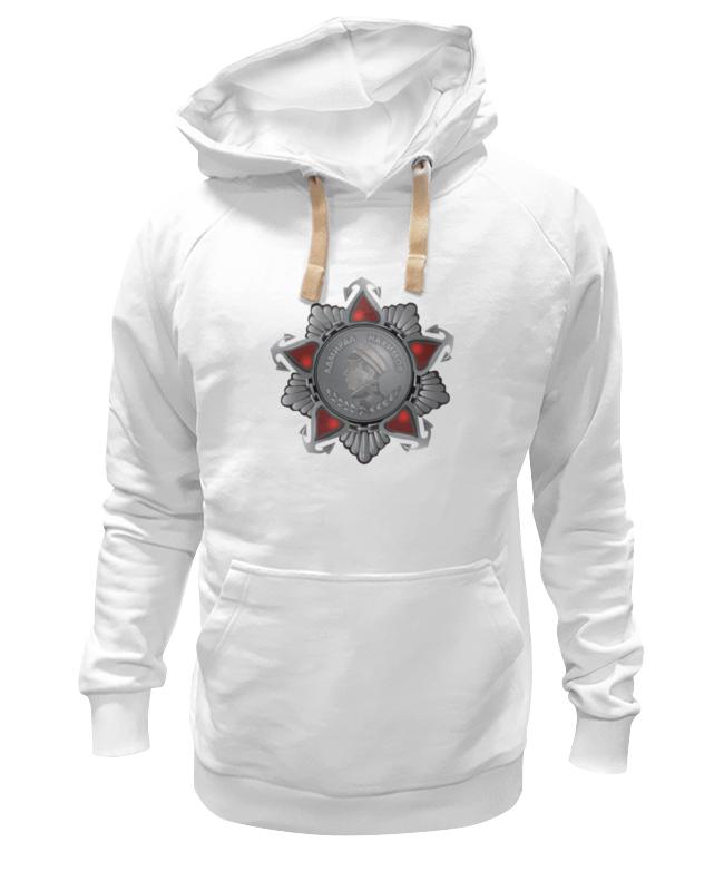 Толстовка Wearcraft Premium унисекс Printio Орден нахимов борис воронкевич орден неофит