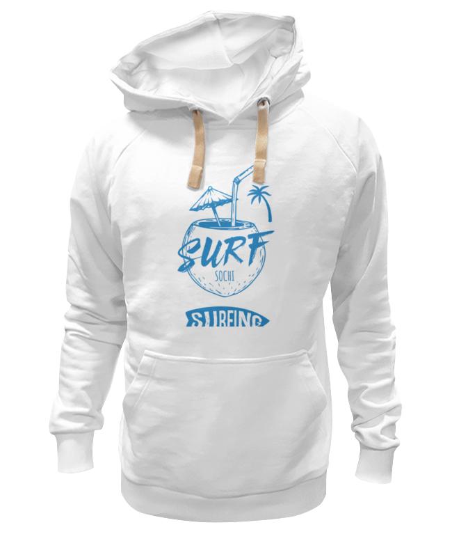 Printio Сочи серфинг