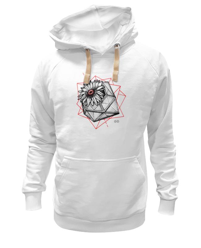 Толстовка Wearcraft Premium унисекс Printio Gerber t m футболка классическая printio gerber t m