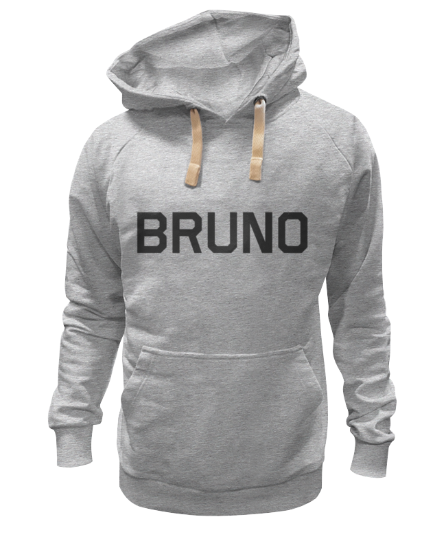 Printio Wrestling online hoodie sergey bruno футболка классическая printio wrestling online t shirt