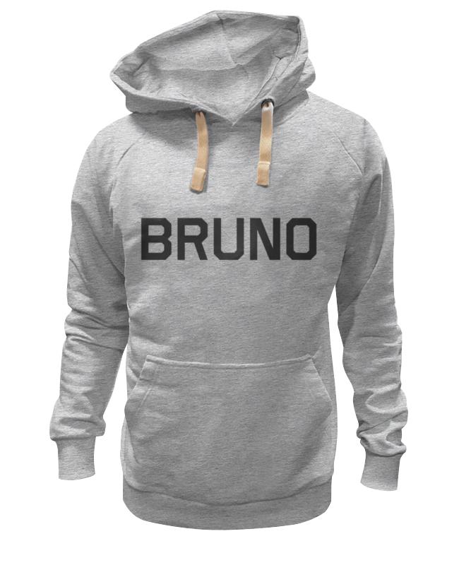 Printio Wrestling online hoodie sergey bruno gronow jukka zhuravlev sergey fashion meets socialism