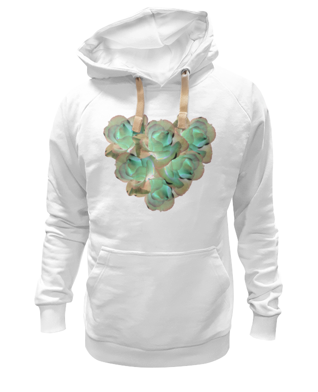 Толстовка Wearcraft Premium унисекс Printio Холодное сердце толстовка wearcraft premium унисекс printio холодное сердце