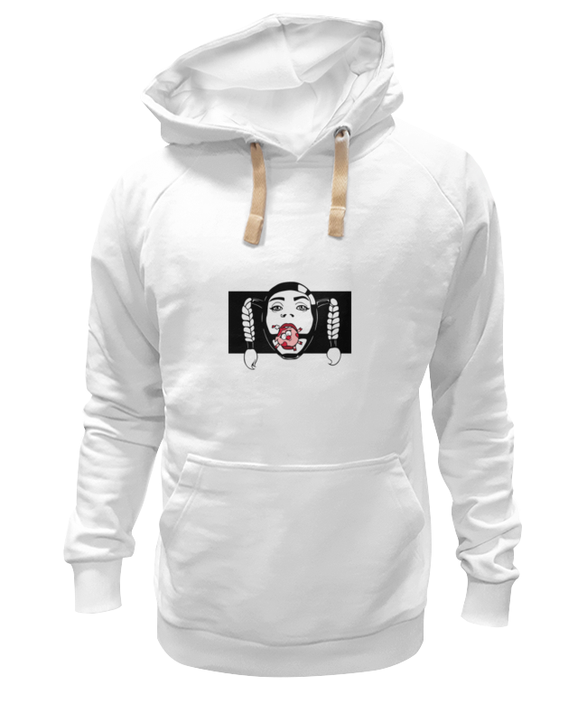 Printio Хрюша - нюша футболка wearcraft premium printio хрюша и степашка
