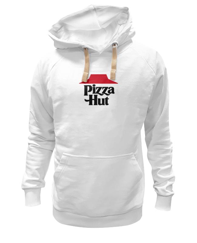 Printio Пицца хат цена