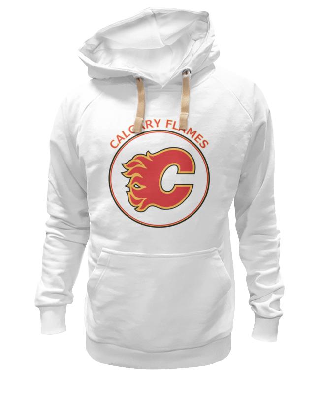 Printio Calgary flames цена 2017