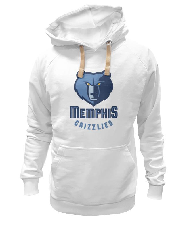 Толстовка Wearcraft Premium унисекс Printio Memphis grizzlies толстовка wearcraft premium унисекс printio yale bulldogs
