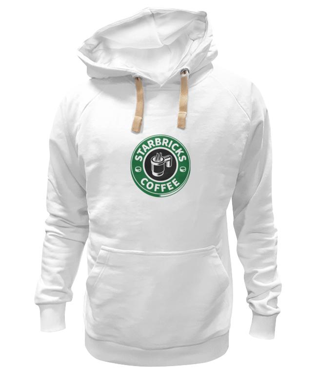 Толстовка Wearcraft Premium унисекс Printio Лего кофе толстовка wearcraft premium унисекс printio пей кофе