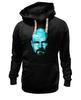 "Толстовка Wearcraft Premium унисекс ""Heisenberg"" - во все тяжкие, breaking bad, heisenberg, cook, say my name"