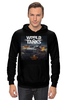 "Толстовка ""World of Tanks"" - world of tanks, танки, wot"