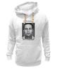 """Толстовка Wearcraft Premium унисекс """"Навальный """" - навальный, политика, алексей навальный, актуальный навальный, navalny"""