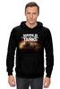 "Толстовка Wearcraft Premium унисекс ""World of Tanks"" - world of tanks, танки, wot"