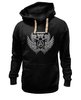 "Толстовка Wearcraft Premium унисекс ""Linkin Park - logo"" - арт, logo, linkin park, exlusive, 2015"