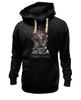 """Толстовка Wearcraft Premium унисекс """"Престол Игр"""" - игры, геймер, игра престолов, throne of games"""