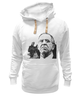 "Толстовка Wearcraft Premium унисекс ""Mr. Lavrov we love"" - russia, weloverov, лавров, россия, lavrov"