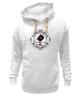 """Толстовка Wearcraft Premium унисекс """"Pokerholic"""" - покер, texas hold em, техасский холдем"""