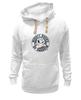 "Толстовка Wearcraft Premium унисекс ""Anaheim Ducks"" - хоккей, swag, nhl, нхл, anaheim ducks"
