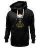 "Толстовка Wearcraft Premium унисекс ""Battlefront Star Wars"" - star wars, battlefield, поле битвы 4, battlefield star wars"