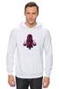"""Толстовка Wearcraft Premium унисекс """"люди-x"""" - детская, крутая, marvel, для фанатов, x-men"""