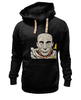 "Толстовка Wearcraft Premium унисекс ""Mummy"" - 31, мумия"