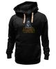 "Толстовка Wearcraft Premium унисекс ""Star Wars. Darth Vader"" - darth vader, дарт вейдер, звездные войны"