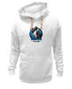 """Толстовка Wearcraft Premium унисекс """"Женщина-кошка"""" - batman, бэтмен, gotham, готэм"""