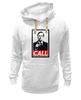 "Толстовка Wearcraft Premium унисекс ""Better call Saul"" - obey, better call saul, лучше звоните солу, сол гудман"