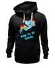 "Толстовка Wearcraft Premium унисекс ""Must be cooler!"" - rainbow dash, my little pony, friendship is magic, 20 percent cooler, fluttershy"