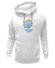 "Толстовка Wearcraft Premium унисекс ""Rainbow Dash Best"" - pony, rainbow dash, my little pony, пони, friendship is magic"